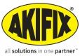 Logo AKIFIX