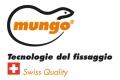 Logor Mungo