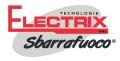Logo-ETS-vettoriale-copia