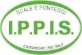 Logo-ippis-con-sfondo-interno-trasparente-300dpi