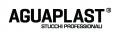 logo Agua2016 white