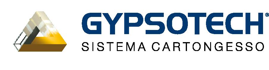 logo_gypsotech