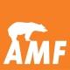 Logo AMF_logo_quadrat_kl