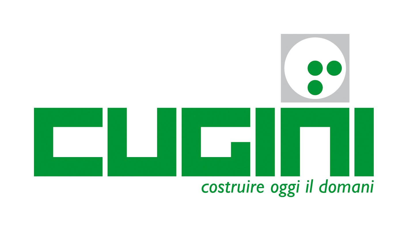 logo CUGINI