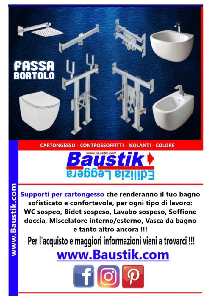 supporti-bagno-blog-baustik